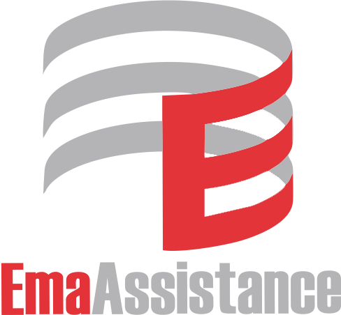 Ema Assistance