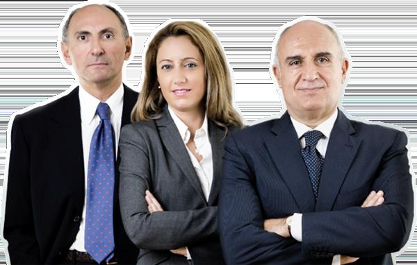 Avvocati Indipendenti