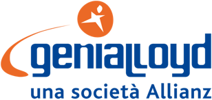 Logo Assicurazioni GenyalLoyd