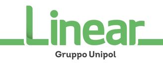 Logo Assicurazioni Linear