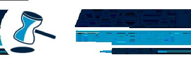 Logo Avvocati Indipendenti