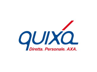 Logo Assicurazioni Quixa