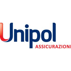 Logo Unipol assicurazioni