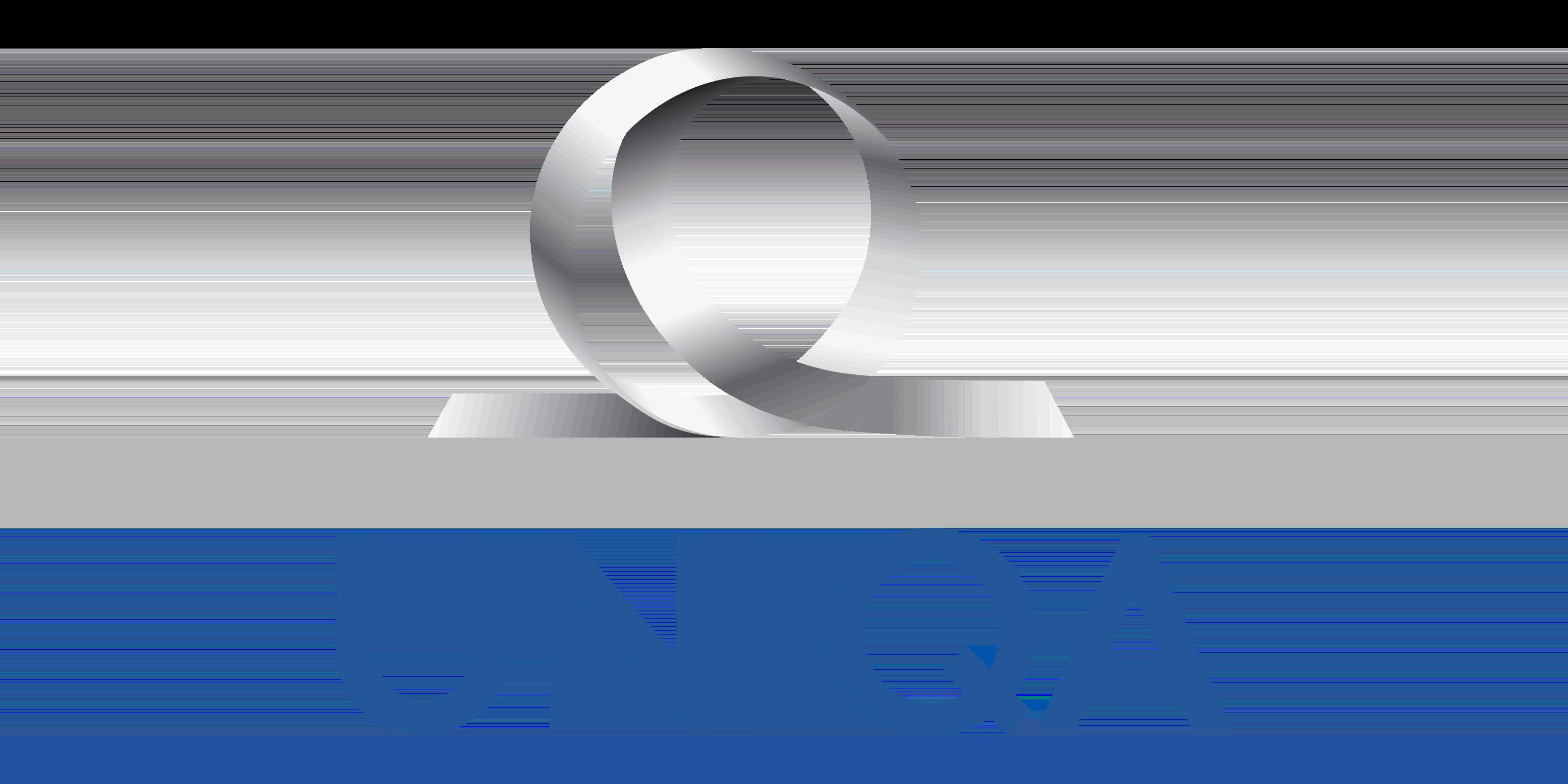 Logo Uniqa assicurazioni