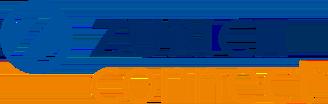 Logo Assicurazioni Zurich Connect