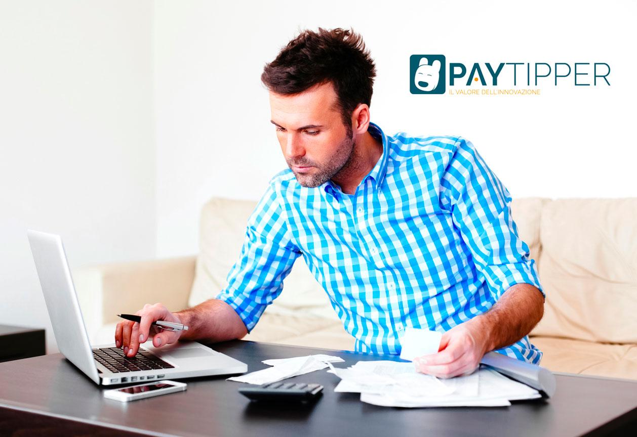 Paytipper